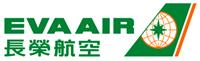 Все рейтинги : Рейтинг самых безопасных авиакомпаний мира на 2013 год