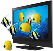 рейтинг 3D телевизоров на 2013 год
