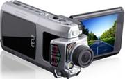 рейтинг лучших автомобильных видеорегистраторов 2013 года