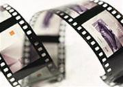 Фото image185 в рубрике «Фильмы »