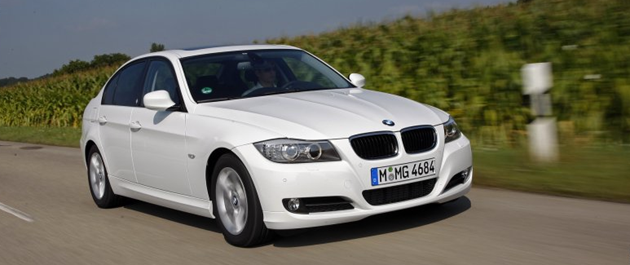 Автомобильные рейтинги Все рейтинги : Рейтинг самых безопасных автомобилей по итогам 2012 года