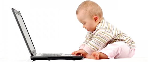 Медицина : Рейтинг сайтов для молодых мам