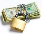 Все рейтинги : Топ-10 лучших способов экономии денег