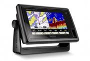 рейтинг лучших автомобильных GPS навигаторов 2013 года