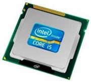 Рейтинг процессоров 2013 года по производительности