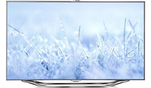 Samsung UE46ES8007