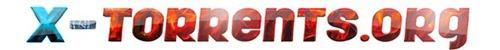 Фото x-torrents в рубрике «Все рейтинги »