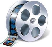 рейтинг фильмов 2013 года