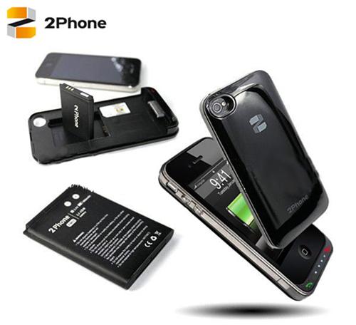 Самое cамое : Самые оригинальные аксессуары для смартфона