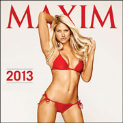 Фото Top-100-Hot-Girls-2013 в рубрике «Люди »