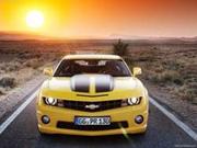 Фото image330 в рубрике «Автомобильные рейтинги Все рейтинги »