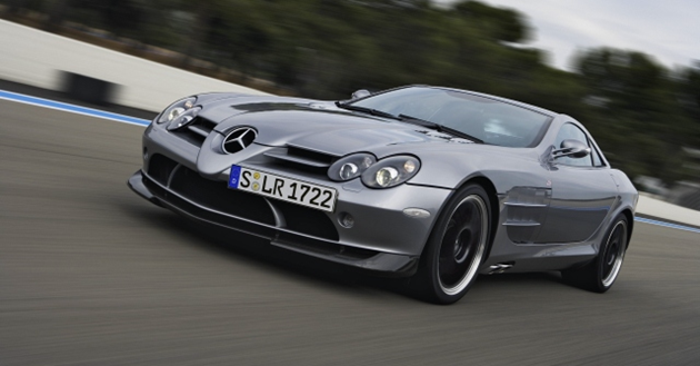 Фото image331 в рубрике «Автомобильные рейтинги Все рейтинги »