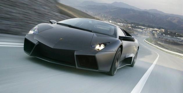 Фото image332 в рубрике «Автомобильные рейтинги Все рейтинги »