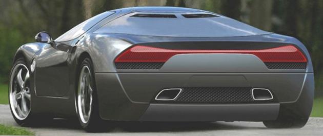 Фото image341 в рубрике «Автомобильные рейтинги Все рейтинги »