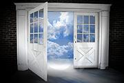 Все рейтинги : Самые популярные виды межкомнатных дверей