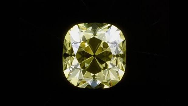 Все рейтинги : Топ-10 самых крупных в мире бриллиантов