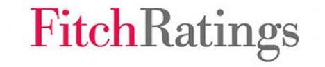 Фото image213 в рубрике «Все рейтинги »