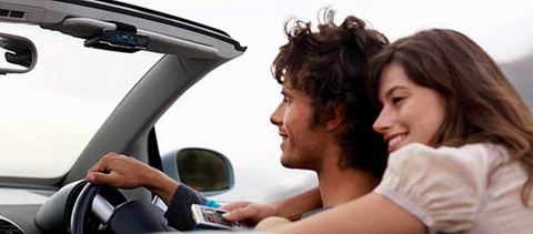 Фото image228 в рубрике «Автомобильные рейтинги Все рейтинги »