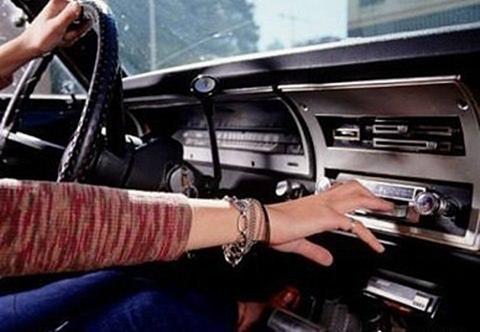 Фото image229 в рубрике «Автомобильные рейтинги Все рейтинги »