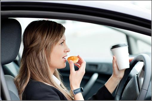 Фото image231 в рубрике «Автомобильные рейтинги Все рейтинги »
