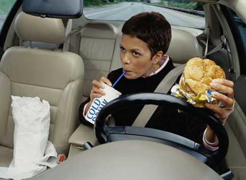 Фото image234 в рубрике «Автомобильные рейтинги Все рейтинги »