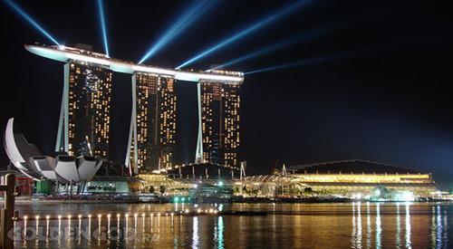 Фото image240 в рубрике «Все рейтинги Туризм »