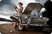 Фото image44 в рубрике «Автомобильные рейтинги Все рейтинги »