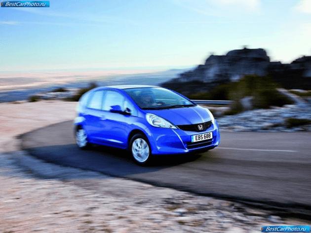Фото image52 в рубрике «Автомобильные рейтинги Все рейтинги »