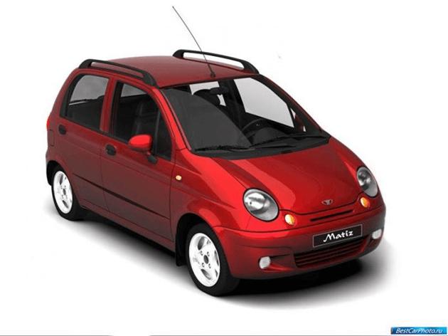 Фото image53 в рубрике «Автомобильные рейтинги Все рейтинги »