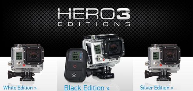 GoPro-Hero31