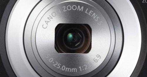 Фото canon-powershot-a2500-0-4 в рубрике «Техника »
