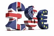 Самое cамое : Самые удачные сделки за всю историю Forex