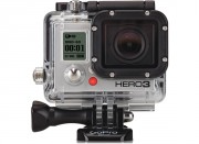 Техника : Рейтинг лучших экшн камер