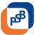 Все рейтинги : Рейтинг российских банков по объемам вкладов физических лиц
