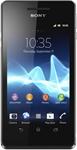 Техника : Рейтинг лучших телефонов и смартфонов 2013 года
