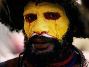 Фото image162 в рубрике «Все рейтинги Самое cамое »