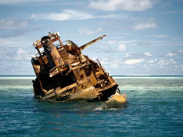 Фото image164 в рубрике «Все рейтинги Самое cамое »