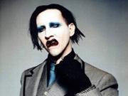 Люди : Топ-10 самых страшных знаменитостей