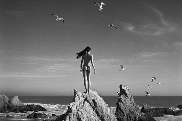 Люди : Лучшие фотографы современности – Топ-10