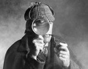 детективные сериалы