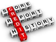 Все рейтинги : Кредитный рейтинг: что это и как рассчитывается