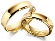 Все рейтинги : Лучший месяц для свадьбы