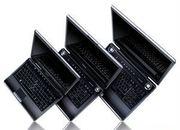 рейтинг лучших ноутбуков