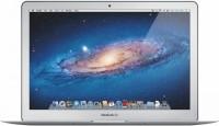 Apple MacBook Air 13 Mid 2013