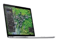 Apple MacBook Pro 15 with Retina display Early 2013
