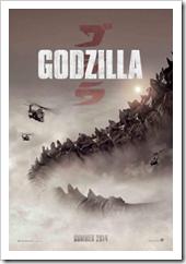 Фильмы : Самые ожидаемые фильмы 2014 года