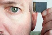 Топ 10 способов улучшения памяти