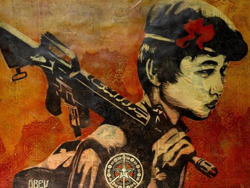 Все рейтинги : Самые дорогие граффити (топ-10)
