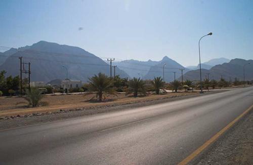 Автомобильные рейтинги Города и страны : Рейтинг стран по качеству дорог
