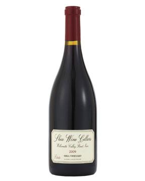 Все рейтинги : Лучшие вина в мире